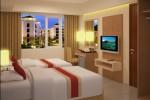 Cipaganti Grup Realisasi Ekspansi Hotel di Bali