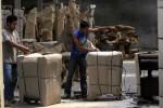 Kabar Baik, Pemkab Sukoharjo Siapkan Subsidi Modal Untuk UMKM