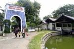 WISATA SOLO : Layout Balekambang Bakal Dirombak, Butuh Anggaran Rp12,5 Miliar