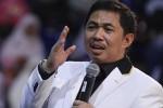KAMPANYE PKS : Anis Matta Kunjungi Komunitas Tionghoa di Semarang