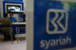 CSR BANK: BRI Syariah Hijaukan Hutan di Wonogiri