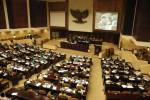 Siang Ini, Ketua DPD Pengganti Irman Gusman Ditentukan