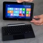 Dell Setia pada Windows RT