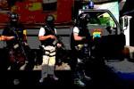 PENANGKAPAN TERORIS :Perampok Toko Emas Diringkus, Diduga Terkait Terorisme