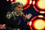 X FACTOR INDONESIA : Gala Show Malam Nanti Fatin Bakal Tampil Genit