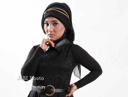 Musik-Id, Download Lagu Fatin (X Factor) - Grenade, Lirik Lagu Fatin (X Factor) - Grenade, Song Lyrics