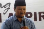 PILPRES 2014 : Hidayat Nur Wahid Menangi Pemira PKS