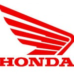 PENJUALAN SEPEDA MOTOR : Honda Tawarkan Beli Skutik Berhadiah Umrah, Mau?