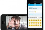 Wow, BBM Janjikan Fitur Video Chating ala Skype!