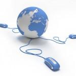 PEMKAB BANTUL : Bayar Mahal Sampai Rp1,2 Miliar, Jaringan Internet Malah Lemot