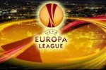 LIGA EUROPA : CHELSEA VS RUBIN KAZAN Prediksi Pertandingan The Blues Menang 2-1