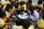 Sekolah Franchise Jadi Alternatif Pendidikan Anak