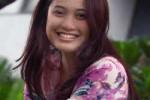 INDONESIA MENCARI BAKAT 3 : Jhosua Dikritik, Vina Dipuji