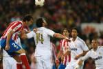 PREDIKSI REAL MADRID VS ATLETICO MADRID : Tantangan Besar
