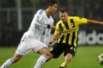 REAL MADRID Vs BAYERN MUNICH : Cesar Prediksi Madrid Menang 3-0