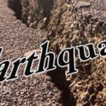 Papua Diguncang Gempa 7,2 SR