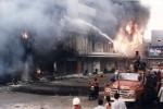 Kerusuhan Solo Mei 1998, Potret Sejarah Kelam Soloraya