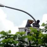Kulonprogo Butuh 15.000 Penerangan Jalan Umum