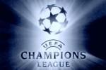 SIARAN LANGSUNG SEPAK BOLA, TENGAH PEKAN : Menanti Kejutan Wakil-wakil Spanyol di Liga Champions