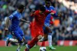 JADWAL SIARAN LANGSUNG SEPAK BOLA : Kans City Salip Arsenal & Duel Si Biru Vs Si Merah