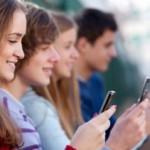 Mengadukan Pelayanan Publik di Bantul Kini Bisa Lewat Ponsel