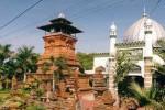 WISATA JATENG : Gaet Wisatawan Religi, Ini Strategi Pemprov