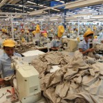 PEREKONOMIAN JATENG : Jateng Dituding Kurang Manfaatkan Peluang Relokasi Industri