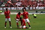 Sejumlah Pemain Persis LPIS Mangkir, Wiwid Galau