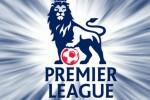 LIGA INGGRIS 2015/2016 : Hasil Lengkap dan Klasemen Sementara Liga Inggris