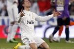 PREDIKSI REAL MADRID Vs BORUSSIA DORTMUND : Ronaldo Masih Diragukan