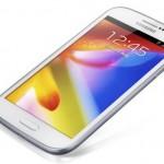 Inilah Dua Produk Phablet Anyar Samsung