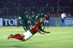 ISL 2013 : Persib Berpesta untuk Bungkam Persita 5-1