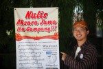 PENDIDIKAN GUNUNGKIDUL : Bahasa Jawa Dinilai Membosankan, Siswa Kurang Meminatinya