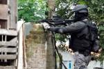 BOM SARINAH THAMRIN : Pemerintah Kaji Blok Khusus Napi Teroris di LP