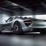 Rolls Royce, Ferrari, Porsche, dan Lambo Siap Diimpor