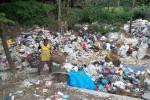 PERLUASAN TPA WINONG : Pemkab Boyolali Siapkan Anggaran Rp1,5 Miliar