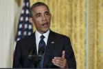 KUNJUNGAN OBAMA : Jalur Mana Saja yang Akan Dilewati Obama Selama di Jogja?