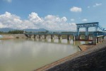 Besok, TKPSDA Jateng-Jatim Rapat Bahas Penutupan Dam Colo