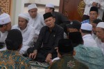 JEMAAH AHMADIYAH MASUK ISLAM