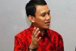 PILGUB JAWA TENGAH : Pasangan HP-Don Kalah Karena Mesin Politik Parpol Pendukung Lemah