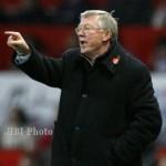 Boyong 3 Pemain, United Siapkan 131 juta Pounds
