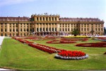 Istana Wina Dibuka Jadi Tempat Wisata