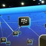 iPad & Tablet Android Tak Akan Dijejali Aplikasi BBM