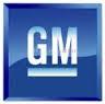 EKSPANSI GM : Fokus Mobil Otonom, GM Beli Perusahaan Startup