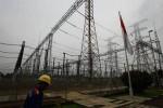 PLN Intensifkan Operasi P2TL di Sukoharjo, Wonogiri, & Karanganyar