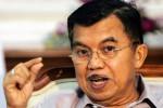 PILPRES 2014 : Golkar Merapat ke PDIP, Dukung JK Dampingi Jokowi