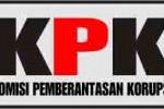 KASUS IMPOR DAGING : Vitalia Jalani Pemeriksaan Ketiga di KPK