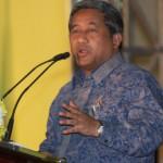 KURIKULUM 2013 : Kecewa, Mohammad Nuh Sebut Kurikulum 2013 Dibajak