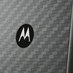 Inilah Bocoran Bentuk Motorola X?