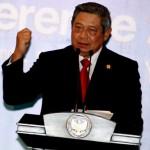MAY DAY : Presiden Minta Pengusaha Perhatikan Buruh
